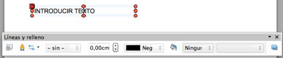Líneas_y_relleno_y_Sin_título_1_-_OpenOffice_Impress-2